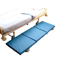 Folding Fall Out Mat