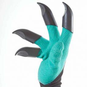 Wonder Garden Gloves