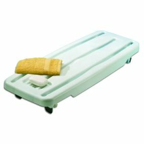 Helping Hand Kingfisher Bathboard (26-28