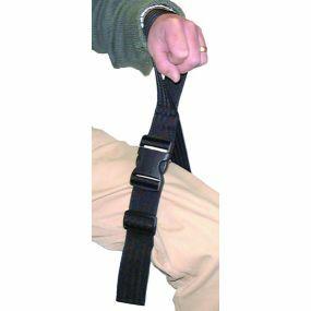Thigh Lifter