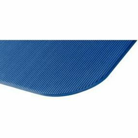 Airex Corona Exercise / Rehabilitation Mat - Blue