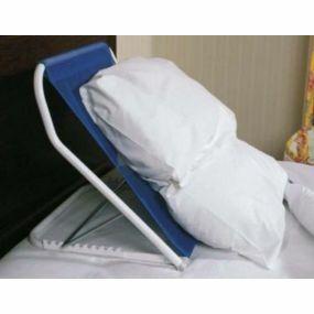 Standard Adjustable Back Rest
