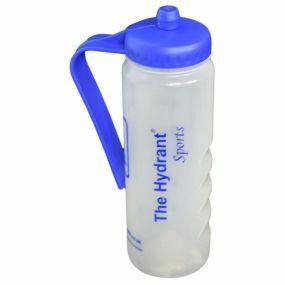The Hydrant Drinking System - Sports Hydrant - 750 ml