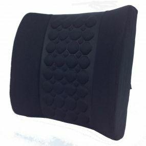 Massage Back Support