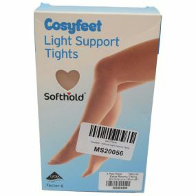 Cosyfeet - Softhold Light Support Tights