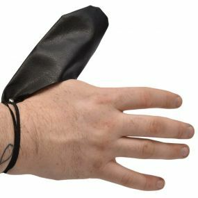Thumb Stall