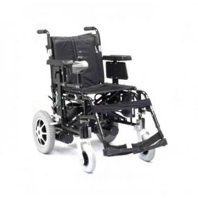 Drive Medical Energi Powerchair