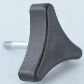 Drive R6 & R8 Replacement Adjustment Knob
