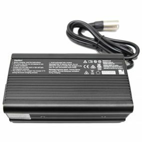 Economy Mobility Charger - 24 Volt (6 Amp)