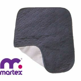 Martex - Washable Seat Pad