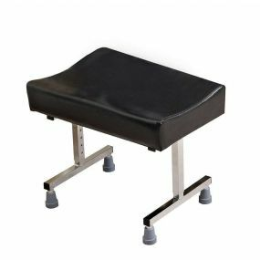 Foot Stools - Steps & Stools - Daily Living Aids Mobility Smart