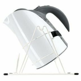 The Kettle Tipper
