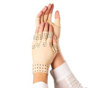 Compression Gloves (Pair)