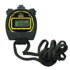 7.2mm Digit Digital Stopwatch