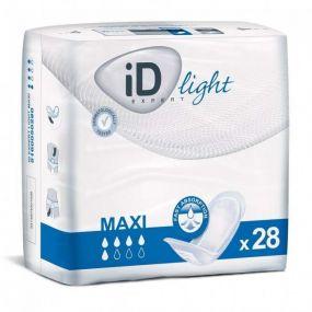 iD Expert Light Maxi (28PK)