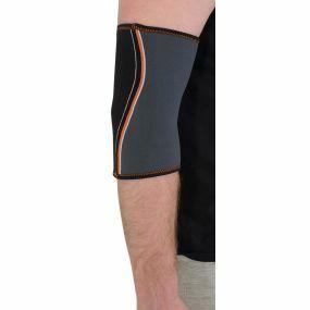 Neoprene Elbow Support - Large