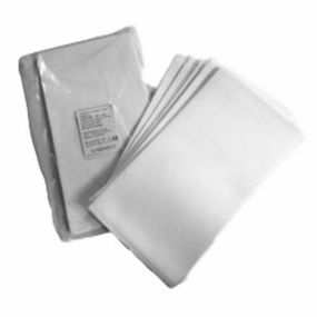 Limb Support - Disposable Covers (20PK)