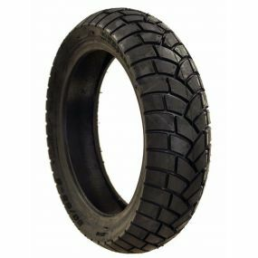 Solid tyre - 80/65 x 8 (Kymco Agility)