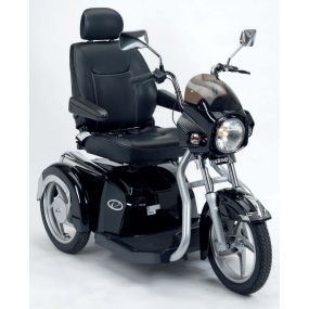 Easy Rider Mobility Scooter