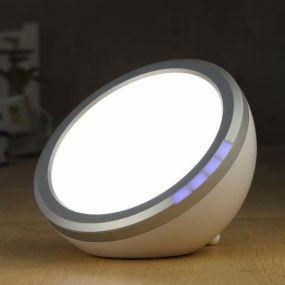 LifeLight SAD Therapy Light