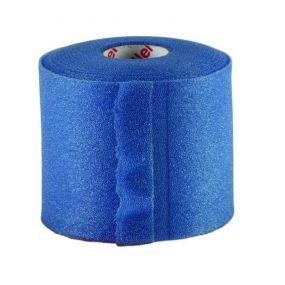 Mueller Underwrap - Blue