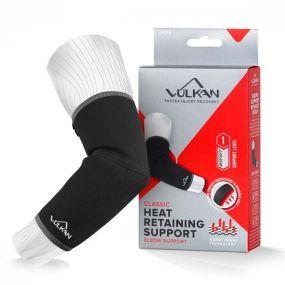 Vulkan Classic Elbow Support - XL