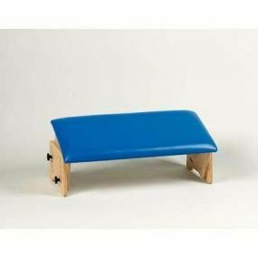 Therapy Bench - Small