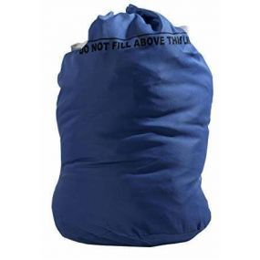 Safeknot Laundry Bag - Blue