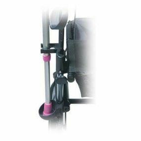 Topro Crutch holder Olympos