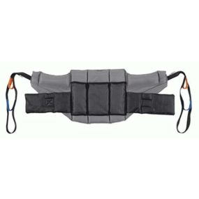 Oxford Stand Aid Sling