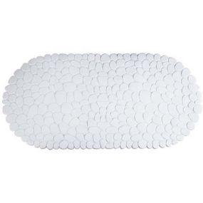 Luxury Bath Mat