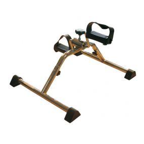 Economy Pedal Exerciser