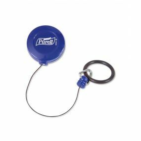 Purell Advanced Hygienic Hand Rub - Belt Clip