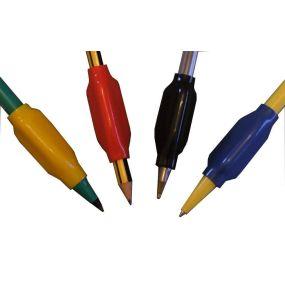 Pen & Pencil Gripper (PK4)