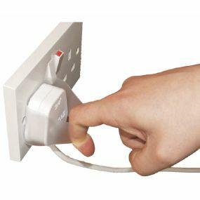 Ezee Mains Plug Pullers