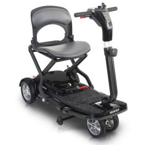 Pride Quest Lightweight Mobility Scooter