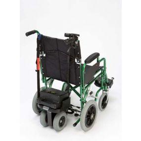 Powerstroll - S Drive Dual Wheel Powerpack - Standard