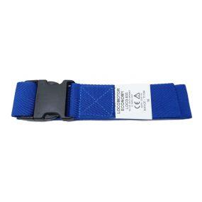 Simple Webbed Handling Belt