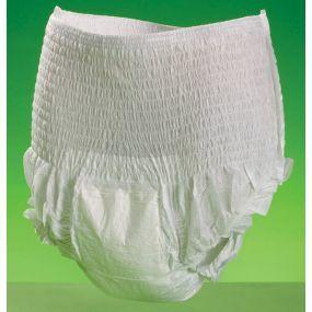 Lille Supreme Undergarment Maxi - Small (PK14)
