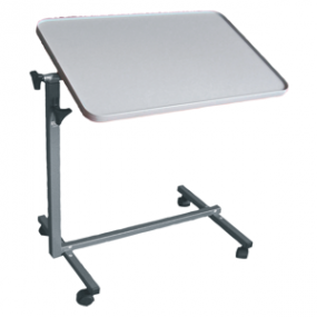 Standard Over Bed Table