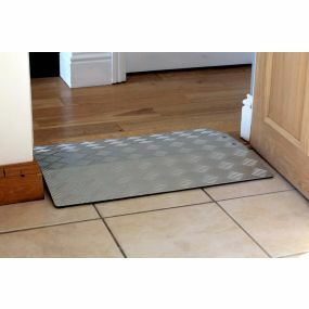 R010-600 Threshold Ramp (1.9ft)