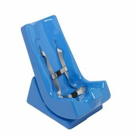 Tumble Forms 2™ Deluxe Floor Sitter (Various Colours & Sizes)