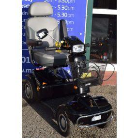 Electric Mobility Rascal 388XL **Used U494739**