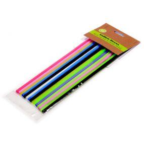 Uniflow Straws (PK15)