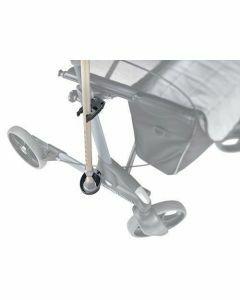 Topro Troja Crutch / Stick Holder