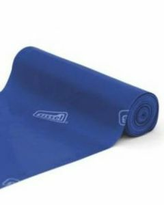 Sissel Fit Band - 5m extra-strong resistance - Blue