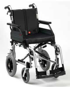 XS2 Wheelchair 20