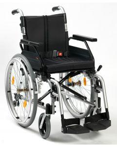 XS2 Wheelchair 18