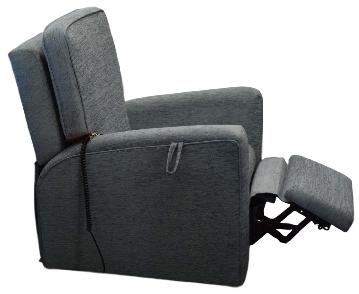 Cool Buckingham Riser Recliner Chair Creativecarmelina Interior Chair Design Creativecarmelinacom