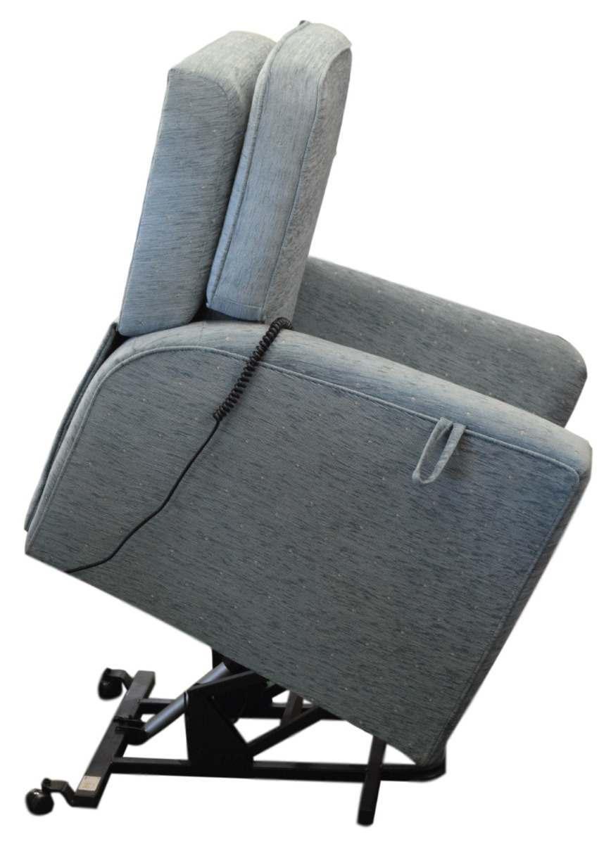 Brilliant Buckingham Riser Recliner Chair Creativecarmelina Interior Chair Design Creativecarmelinacom